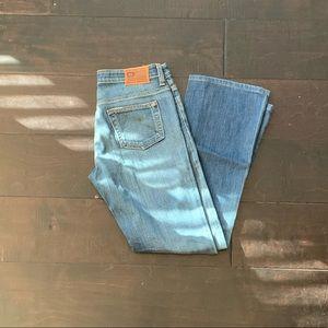 ADORABLE Ralph Lauren Jeans